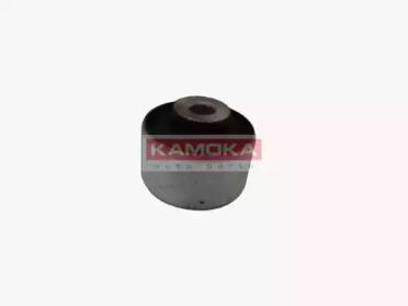 8800204 KAMOKA