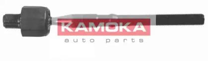 9921214 KAMOKA