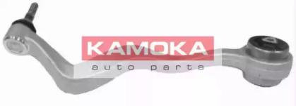 9921474 KAMOKA