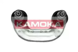 9937360 KAMOKA