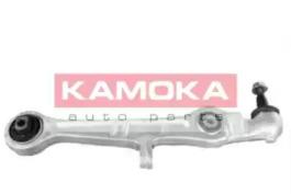 9937976 KAMOKA