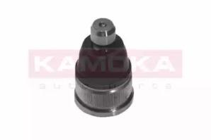 9951183 KAMOKA