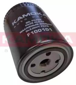 F100101 KAMOKA