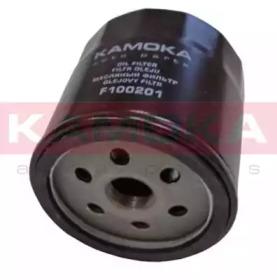 F100201 KAMOKA