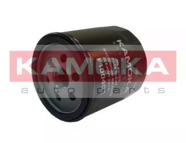 F100401 KAMOKA
