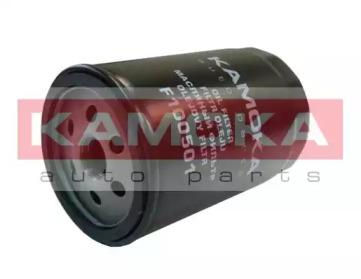 F100501 KAMOKA