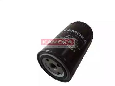 F101001 KAMOKA