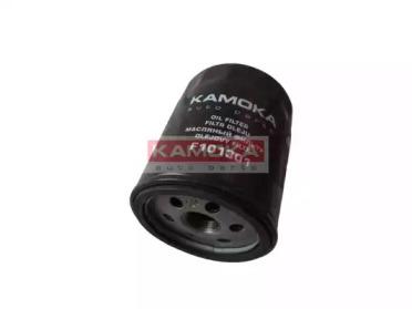 F101301 KAMOKA