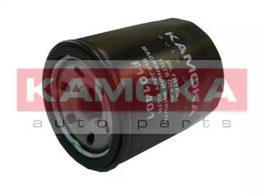 F101401 KAMOKA