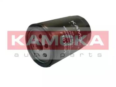 F101601 KAMOKA