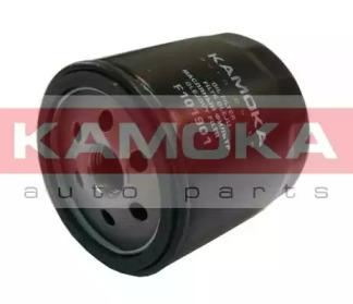 F101901 KAMOKA