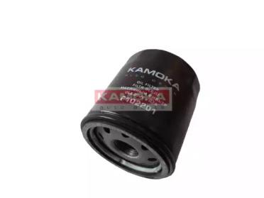 F102201 KAMOKA