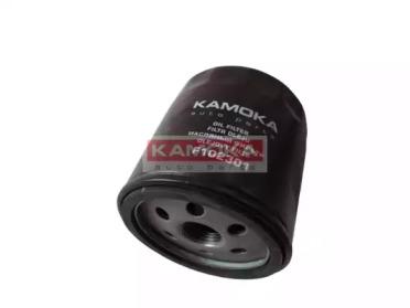 F102301 KAMOKA