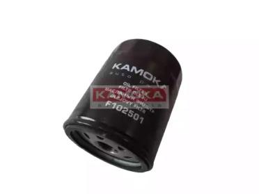 F102501 KAMOKA