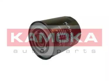 F102701 KAMOKA