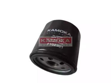 F102901 KAMOKA
