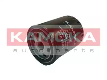 F103201 KAMOKA