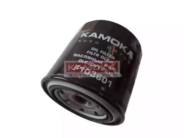 F103601 KAMOKA