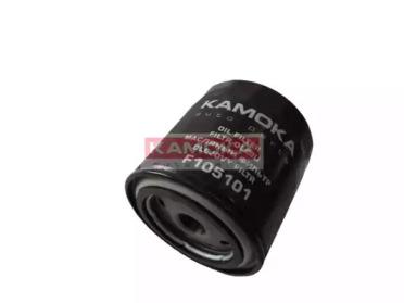 F105101 KAMOKA