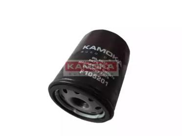 F105201 KAMOKA