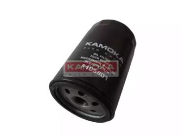F105801 KAMOKA