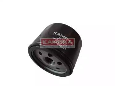 F106201 KAMOKA
