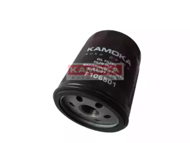 F106501 KAMOKA
