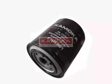 F106901 KAMOKA