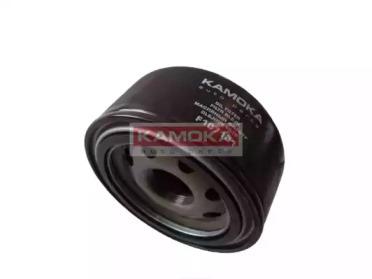 F107101 KAMOKA