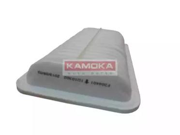 F204401 KAMOKA