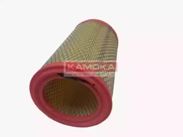 F208101 KAMOKA