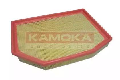 F218601 KAMOKA FILTR POWIETRZA