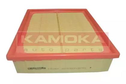 F222401 KAMOKA FILTR POWIETRZA  FORD FOCUS C-MAX 03-
