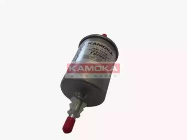 F300201 KAMOKA