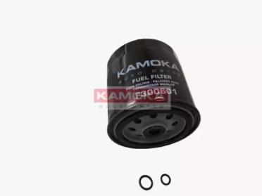 F300601 KAMOKA