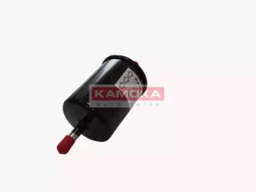 F300801 KAMOKA