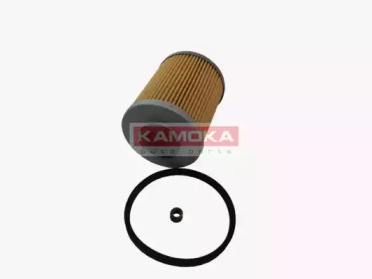 F301101 KAMOKA