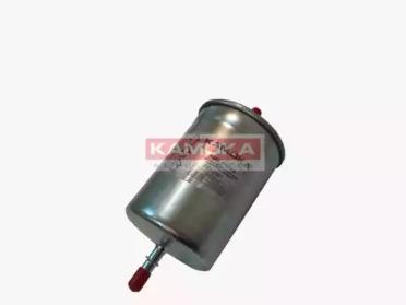 F302401 KAMOKA