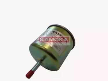 F302601 KAMOKA