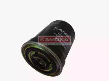 F303601 KAMOKA