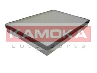 F401501 KAMOKA