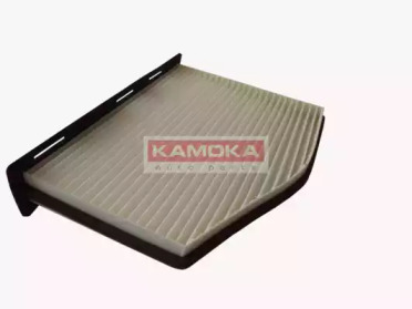 F401601 KAMOKA