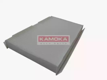 F402201 KAMOKA
