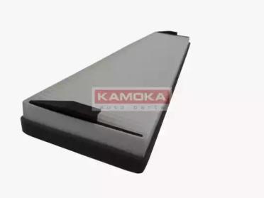 F402401 KAMOKA