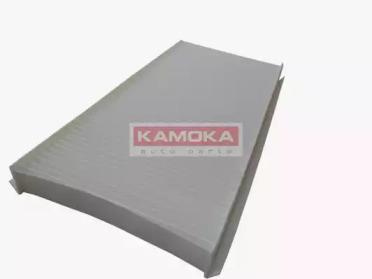 F402501 KAMOKA