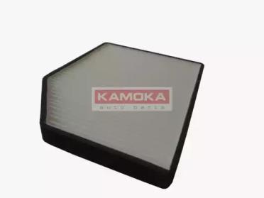F402601 KAMOKA