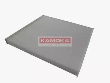 F405901 KAMOKA