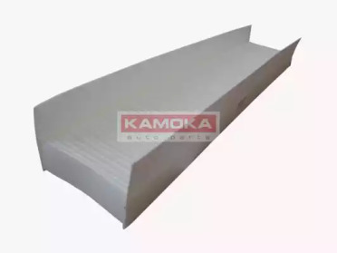 F406001 KAMOKA