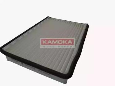 F406801 KAMOKA