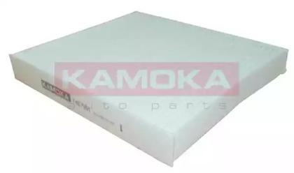 F407901 KAMOKA FILTR POWIETRZA KABINOWY HONDA CIVIC 95-